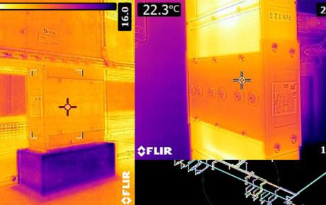 visu-thermographie
